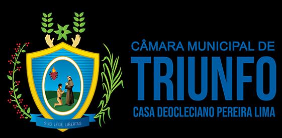 Câmara Municipal de Triunfo